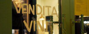 Enoteca al Risanamento Bologna - vendita vini