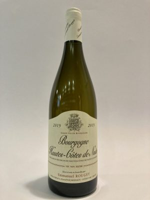 vino_bianco_francese_Emmanuel_Rouget_hautes-Cotes de nuits