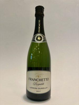 vino_frizzante_italiano-_franchetto_borgoletto