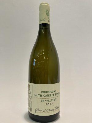 vino_bianco_francese_en Vallerot_felettig