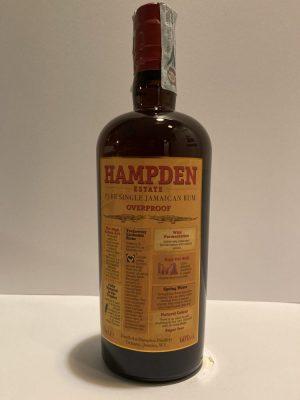 rum_jamaica_Hampden Overproof