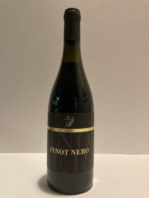 Pinot nero valturio