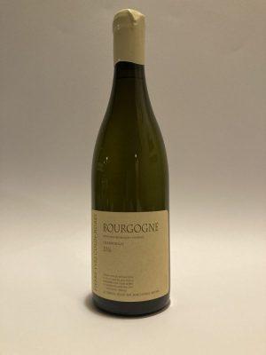 Bourgogne Blanc 2016 Pierre-Yves Colin-Morey