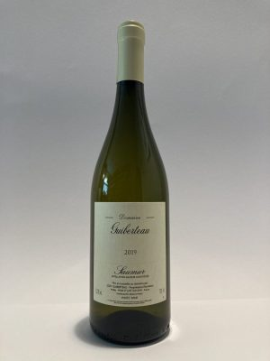 vino_bianco_loira_Guiberteau_Saumur_Blanc_chenin