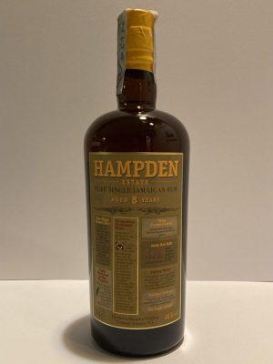 rum_jamaicano_Hampden_Estate_8_Years