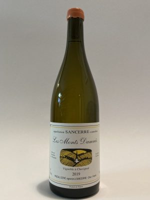 vino_bianco_francese_loira_sauvignon_Pascal_Cotat _sancerre_Les-Monts_damnes