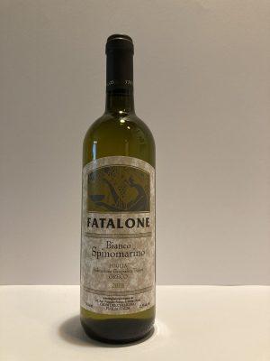 Spinomarino fatalone