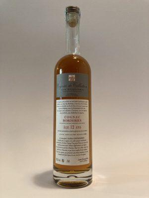 cognac_francia_Jean_Grosperrin_borderies_age_12_ans