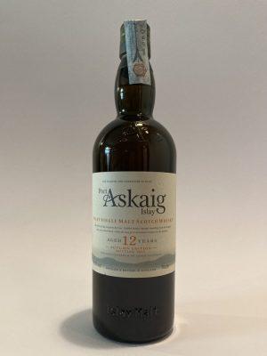 distillati_scozzesi_Port_Askaig_Autumn_Edition_12_years