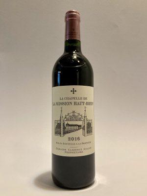 vino_rosso_bordeaux_Pessac_Léognan_La_Chapelle_de_La_Mission_Haut_Brion