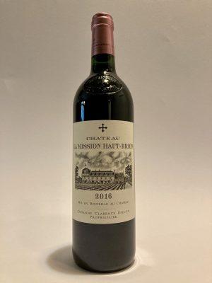 vino_francesce_bordeaux_Pessac_Léognan_La_Mission_Haut_Brion_Château_Haut_Brion