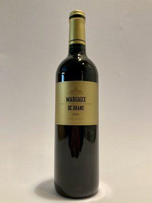 vino_francese_bordeaux_brane_cantenac_Margaux_De_Brane