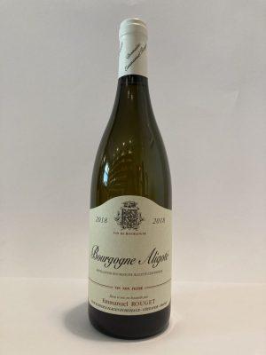 Emmanuel Rouget, vino_bianco_francese_Bourgogne_ Aligotè