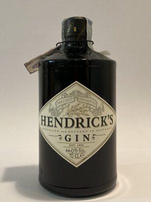 Gin_Hendrick's_scozia_scotland_