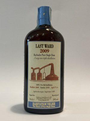 rum_barbados_pure_single_rum_last_ward_habitation_velier
