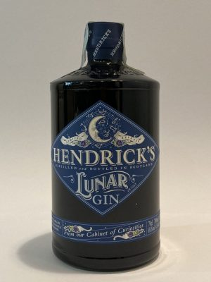 Hendrick's_Lunar_Gin_scozzese_scotland