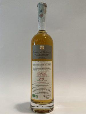 "cognac_distillato""_FIN_BOIS_2001_jean_grosperrin"