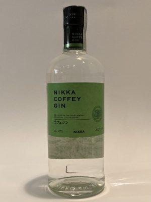 gin_giapponese_nikka_cofeey_gin