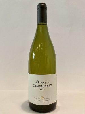 vino_bianco_francese_borgogna_chardonnay_Bourgogne_Pierre_Brisset