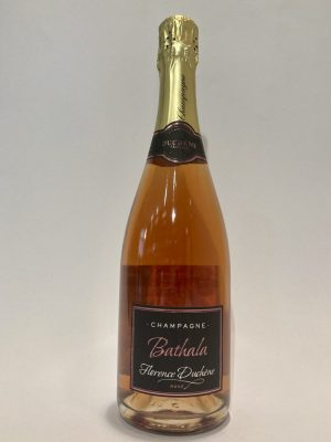 bolle_frasncesi_champagne_florence_duchene_bathala