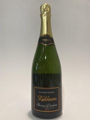 bolle_francesi_champagne_folrence_duchene_kalikasan