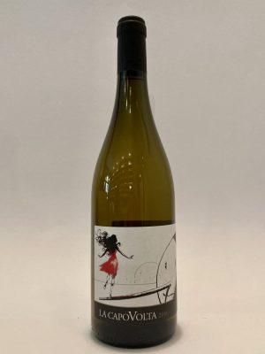 vino_bianco_biologico_italiano_marche_verdicchio_la capovolta_la marca di san Michele_