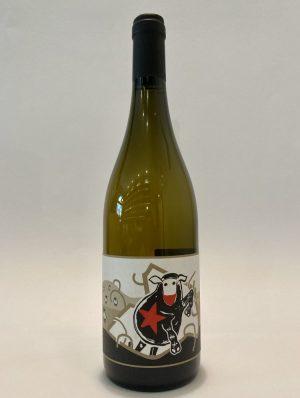 vino_bianco_marche_verdicchio_La Marca di San Michele_passolento_vino biologico