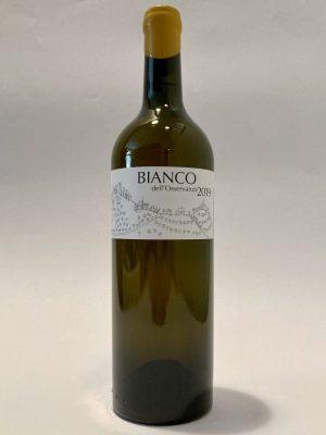 vini_bianchi_italiani_emilia_romagna_Bianco dell'Osservanza,_Cà del Genio