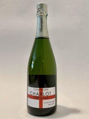 biollicine_francesi_Champagne_Cuvée Special_ Brut Nature,_Charlot Père & Fils