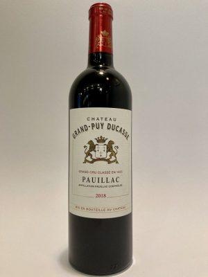 vino_rosso_francese_bordeaux