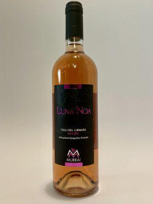 vino_rosato_italiano_sardegna_syrah_jacopo_murrai_luna_noa