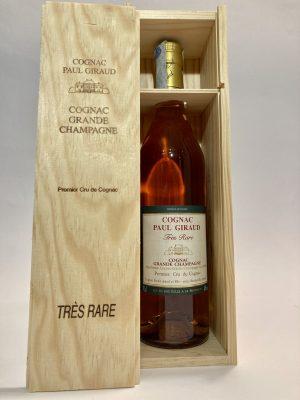 Paul_giraud_Cognac_Très_Rare_Grande_Champagne_Premier_Cru