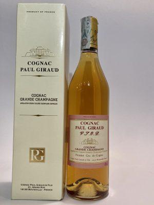 Paul_giraud_Cognac_VSOP_Grande_Champagne_Premier_Cru