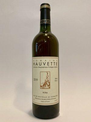 vino_rosato_francese_provenza_Domaine_Hauvette_petra_cinsault_syrah_grenache