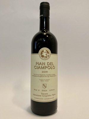 vino_rosso_italiano_toscana_Montevertine_pian_del_ciampolo