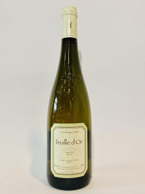 vino_bianco_francese_loira_chenin_blanc