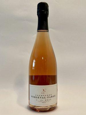 bollicine_francesi_rosate_Champagne_Brut_Rosé_1er Cru_Cuvée de Rosé