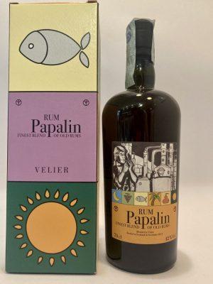 rum_scozzese_papalin